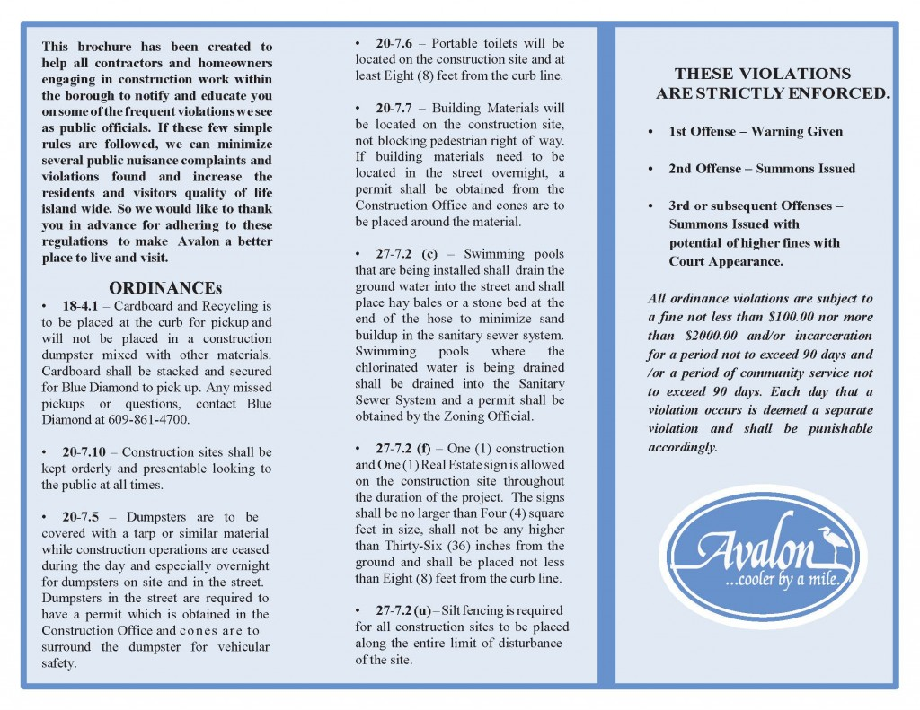 2014 Avalon Code Enforcement Brochure_Page_2