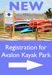 Avalon-Kayak-Park-1