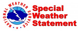 nws-special-weather-statement