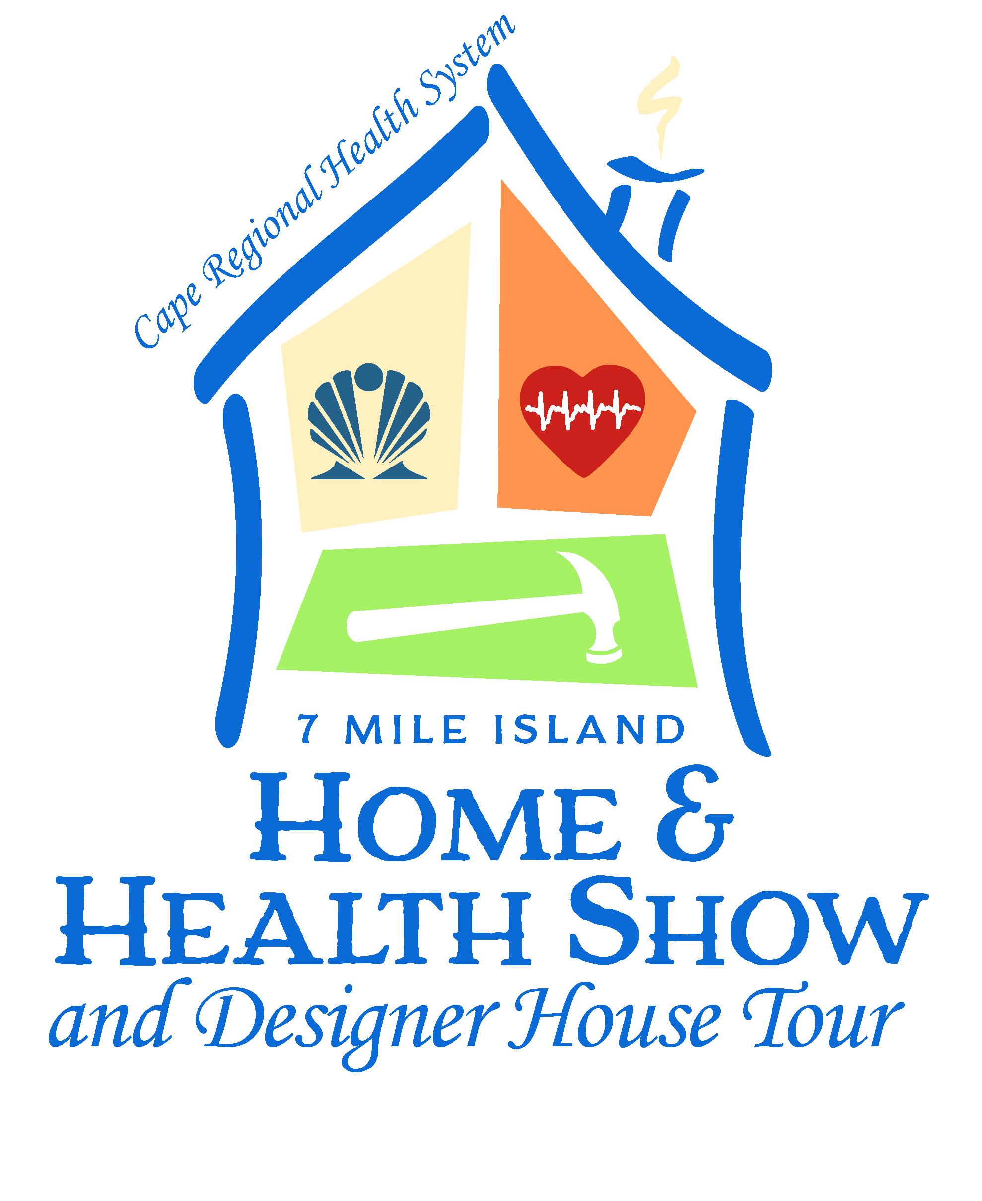 100 Home Decoration Logo Clip Art DecorColor