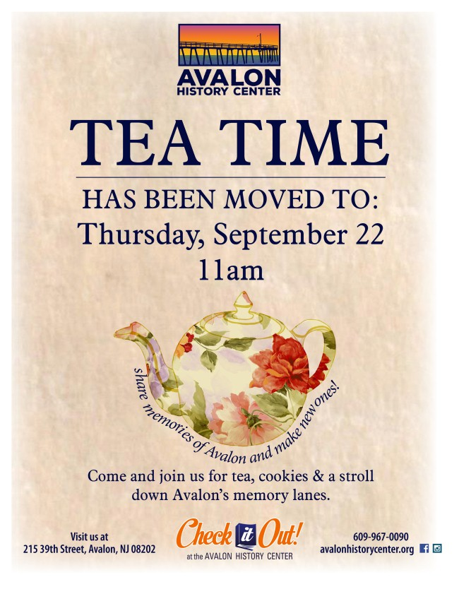 avalon-history-center-tea-sept-22