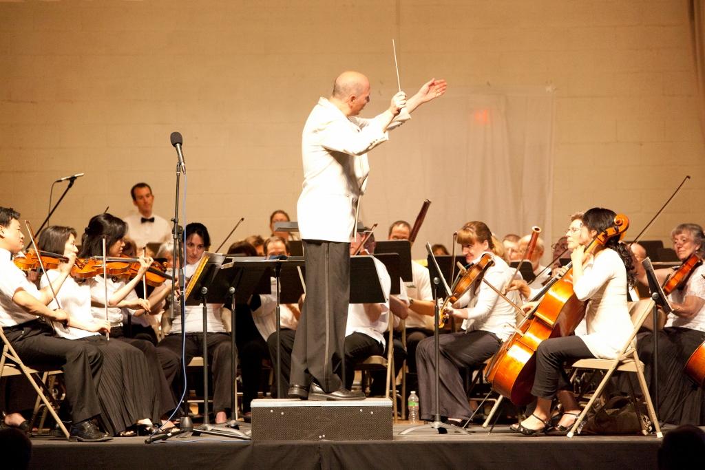 Bay Atlantic Symphony 2013 (1024x683)