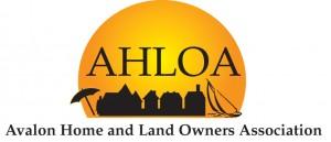 AHLOA logo 6-07