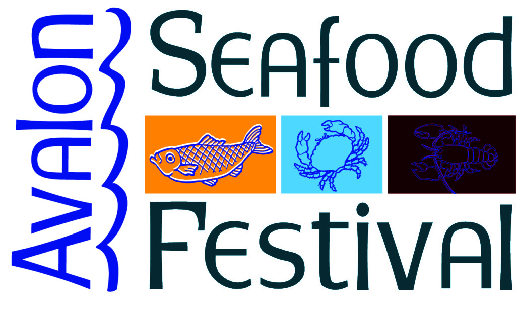 Avalon's annual Seafood Festival set for Saturday, Oct. 12