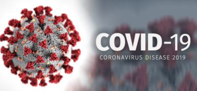 Emergency Operation Updates Covid-19 Updates