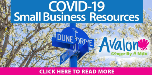 covid-19-small-business-resources